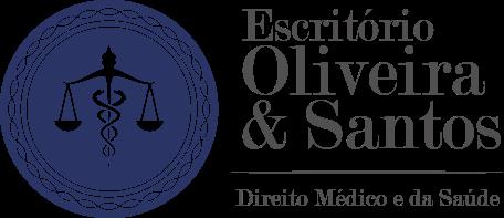 Oliveira & Santos